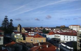 NORTE 2020 assegura 4,7 milhões a 34 empresas de Vila do Conde