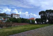 Ranchos de Vila do Conde abrem hoje as festas de São João
