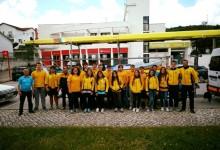 Atletas do VCKC alcançam pódio Taça de Portugal de Tripulações