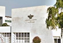 Câmara de Vila do Conde dá ambulância aos Bombeiros