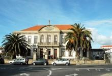 Fusão do Centro Hospitalar Póvoa de Varzim / Vila do Conde suspensa