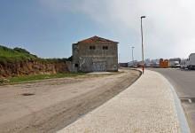 Câmara de Vila do Conde abre passeio junto à Seca do Bacalhau