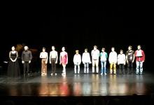 Teatro Municipal de Vila do Conde celebrou 7.º aniversário
