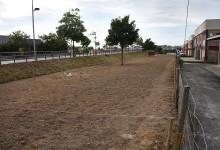 "Vila do Conde implementa ""Horta-à-Porta"" na Varziela"