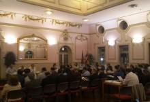 Assembleia Municipal aprova regulamento do Albergue de Santa Clara