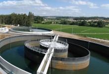Câmara de Vila do Conde recorre a fundos comunitários para novas obras de saneamento básico