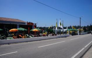 Empresa de Vila do Conde cria primeira Expo Torre Marco