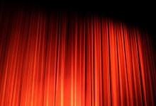 Feira do Teatro de Mosteiró continua amanhã na JUM