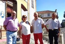V.O.T.S.F. de Vila do Conde presente no Conselho Regional do Norte da OFS