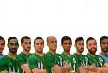 Rio Ave faz renovação com 9 atletas do Futsal