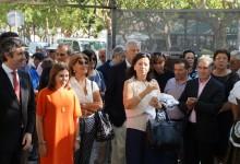 Vila do Conde tem novo Gabinete de Apoio ao Emigrante