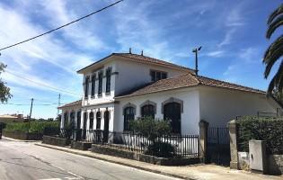 Câmara de Vila do Conde faz investimento de 1.000.000,00€ no Parque Escolar