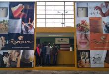 CFV tem stand de donativos na Feira de Gastronomia de Vila do Conde