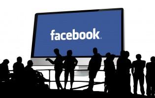 Cuidado com a nova campanha #desafioaceite do Facebook