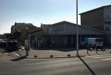 Mercado Municipal das Caxinas é alvo de melhoramentos