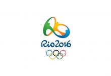 José Garcia chefia comitiva portuguesa nos Jogos Olímpicos