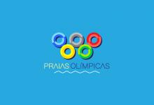 RTP faz programa Praias Olímpicas na praia de Mindelo