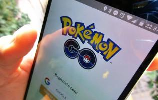 Saiba quantos dados móveis pode consumir o jogo Pokémon GO