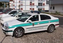 GNR procura carros roubados em Labruge e encontra droga