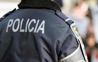 Jovem suspeito de crimes em Vila do Conde detido