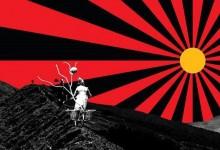Vila do Conde acolhe a 3.ª edição do Encontro Internacional de Palhaços