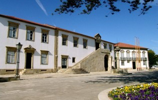 Vila do Conde baixa IMI para 2017