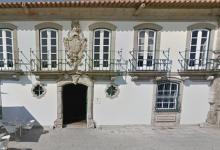 Auditório de Vila do Conde recebe I Jornadas de Saúde da USF do Mar