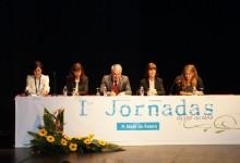 Auditório de Vila do Conde recebeu as I Jornadas de Saúde da USF do Mar