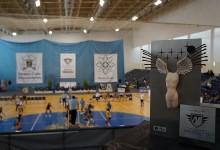 Ginásio Clube Vilacondense organiza 2.ª edição do Torneio Ana Luísa