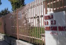 Obras de meio milhão de euros em duas escolas de Vila do Conde
