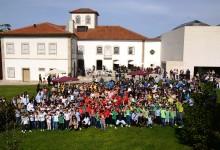 Paróquia de São João de Vila do Conde abre Ano Catequético