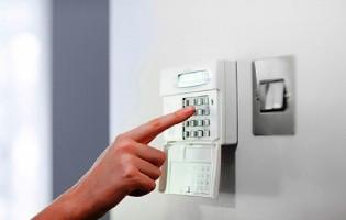 Técnico/a de Manutenção e Instalação de Sistemas de Alarme (M/F)