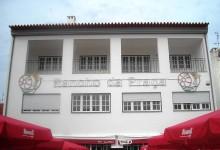 Tribunal destitui dirigentes e ordena novas eleições no Rancho da Praça