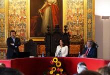 Vila do Conde celebra 5 de outubro