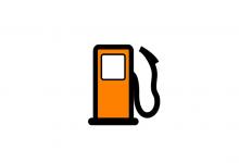 Aplicação mostra onde é que o combustível é mais barato