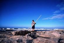 Documentário sobre a pesca em Vila Chã no Centro de Memória