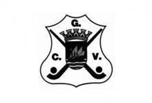 Resultados da última jornada de Voleibol do GCV