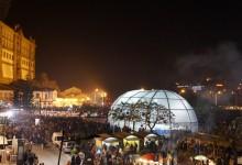 Parada de Natal vai percorrer ruas de Vila do Conde no próximo sábado