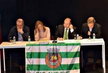 Sócios do Rio Ave aprovam Relatório e Contas e novo sistema de quotização