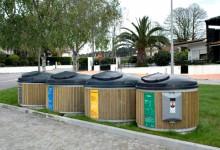PS de Vila do Conde aprova a subida da taxa do lixo com oposição do PSD