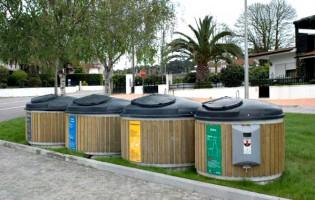 Tarifa da Recolha de Resíduos Sólidos Urbanos aumenta 2,5% em Vila do Conde em 2017