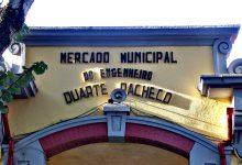 Mercado de Vila do Conde promove Feira de Natal