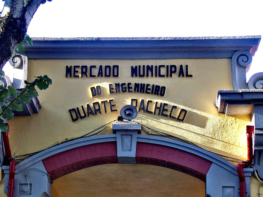 Armario Hemnes ~ Mercado de Vila do Conde promove Feira de Natal u2022 Jornal Renovaç u00e3o