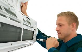 Técnico de Manutenção – Mecânico de Frio (M/F)