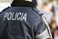 Jovem apanhado com 184 doses de Cannabis em Vila do Conde