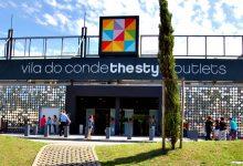 Empresa proprietária do Freeport compra Outlet de Vila do Conde