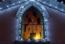Festas de Santo Amaro iniciam Romarias de Vila do Conde