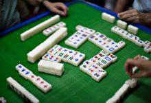 GNR desmantela casino ilegal em Vila do Conde