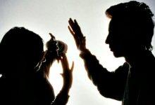 Homem tentou violar mulher na rua em Vila do Conde