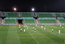 Rio Ave Futebol Clube reforça plantel com Traoré e Petrovic